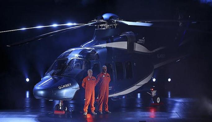 T625 GÖKBEY helikopteri özellikleri, GÖKBEY'in motoru yerli mi