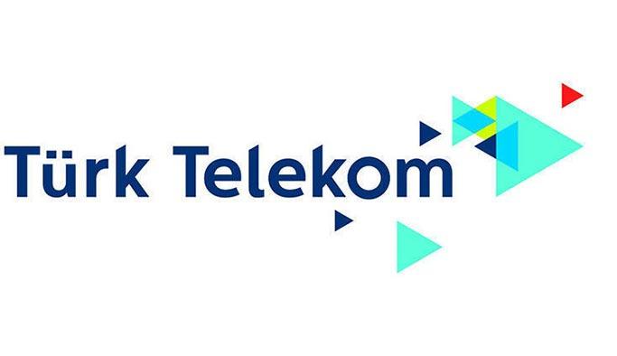 Türk Telekom kimin Türk Telekom'un sahibi kimdir?