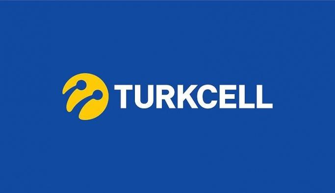 Turkcell'den hotspot açıklaması