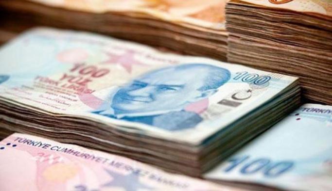 Türkiye'de bir ilk, yatırımcılardan talep yağdı