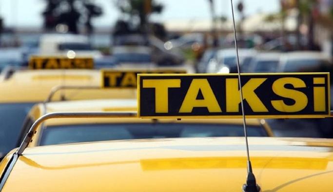 Uber'in rakibi Careem yola taksilerle devam edecek