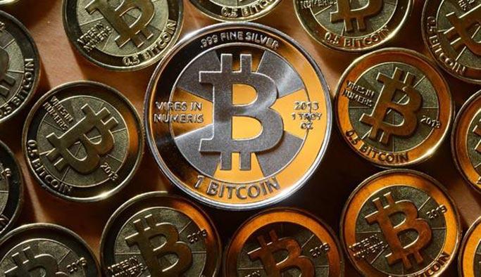 Uzmanlar haklı çıktı Bitcoin çakıldı