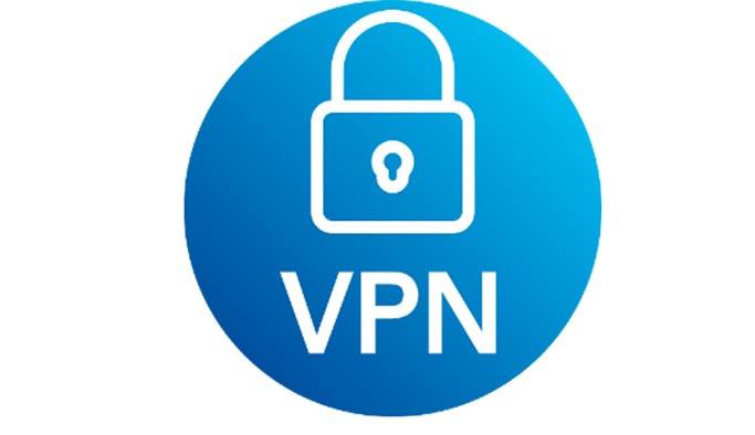 VPN nasıl kurulur, VPN ile internete nasıl bağlanılır?