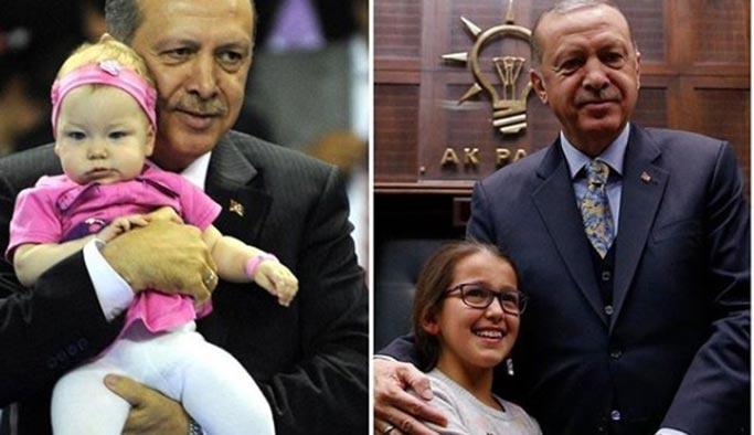 #10YearsChallenge Recep Tayyip Erdoğan