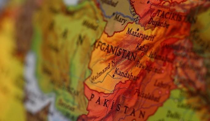 ABD'den Taliban'a görüşme çağrısı