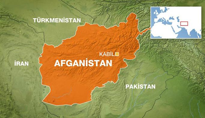 Afganistan için kötü bir gün, hem facia hem saldırı