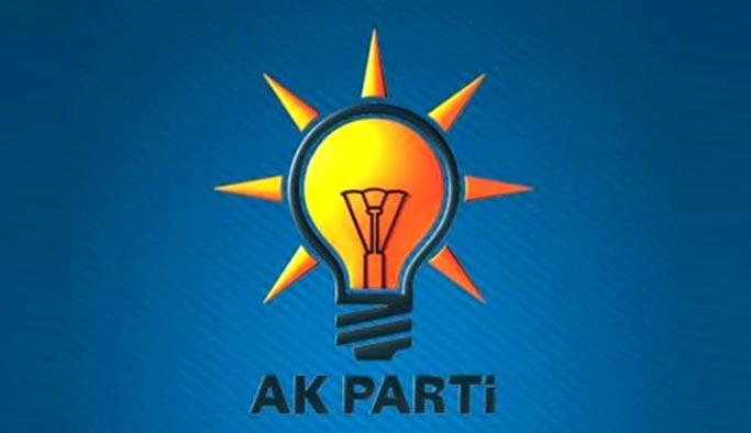 AK Parti'de kırgınlar yakın takibe alınıyor