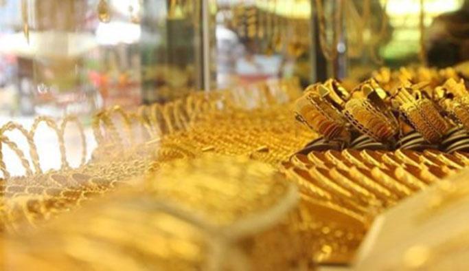 Altın fiyatları ne kadar oldu? (25 Ocak 2019)