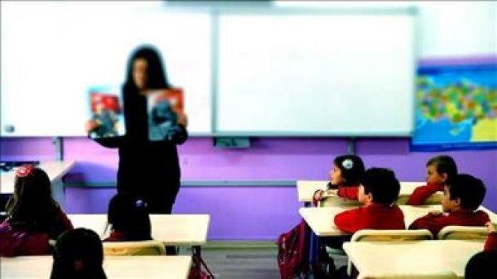 Atama bekleyen öğretmen adaylarına müjde