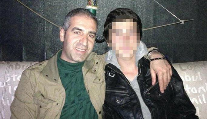 Aydın'da korkunç olay, babasını 6 yerinden bıçakladı
