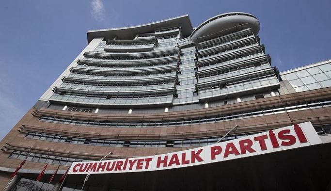CHP ve İyi Parti mutabakatı tamam