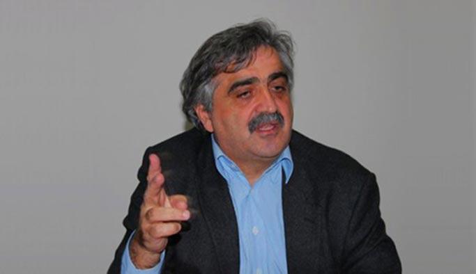 CHP'den HDP ile ittifak itirafı