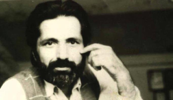 CHP istedi Cahit Zarifoğlu'nun kitabı MEB listesinden çıkarıldı