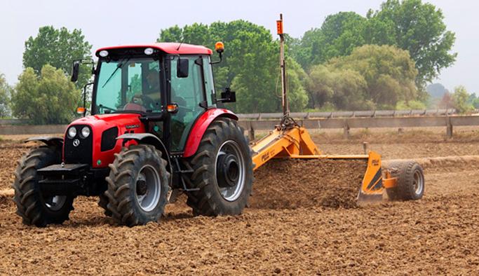 Çiftçiye indirim müjdesi