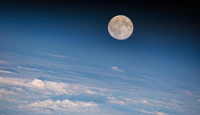 Çin Ay keşfini genişletiyor