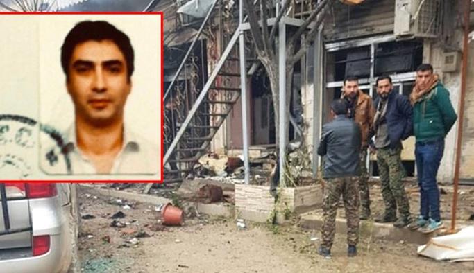 Devlet haber ajansı 'Polat Alemdar'ı MİT Ajanı olarak verdi