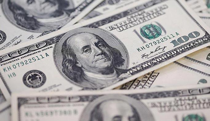 Dolar kuru ne kadar oldu - 28 Ocak 2019 Döviz Kuru