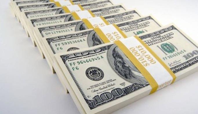 Dolar ve euro ne kadar oldu - 15 Ocak 2019 döviz kuru