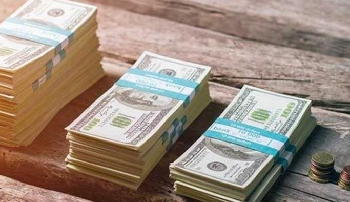 Dolar ve euro ne kadar oldu? 16 Ocak 2019 Döviz Kuru