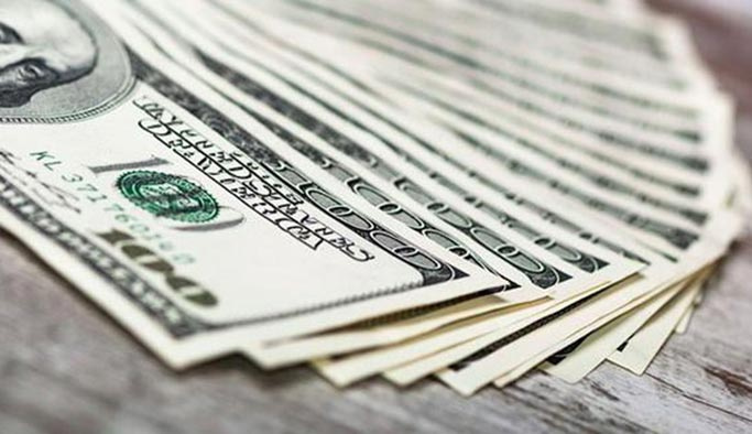 Dolar ve euro ne kadar oldu - 17 Ocak 2019 Döviz Kuru