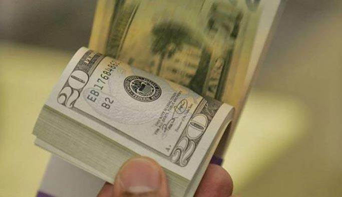 Dolar ve euro ne kadar oldu - 3 Ocak 2019 Dolar kuru
