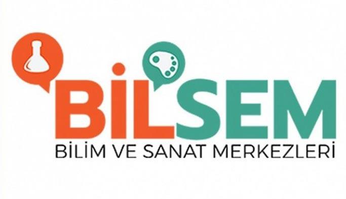 e-Okul 2019 Giriş: BİLSEM giriş belgeleri açıklandı