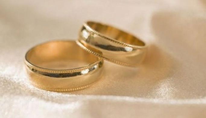 Erken evlilik mağdurlarına müjde