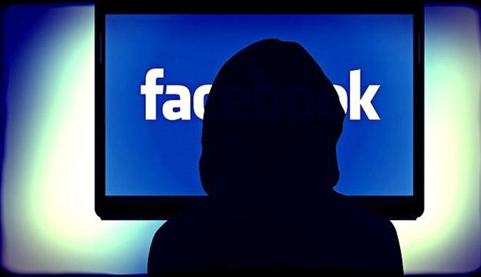 Facebook'un para karşılığında kişisel bilgi aldığı iddiası