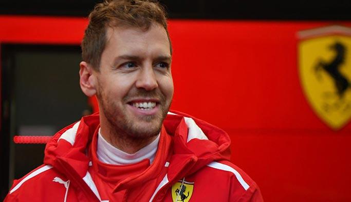 Formula 1 en genç Dünya Şampiyonu kim?