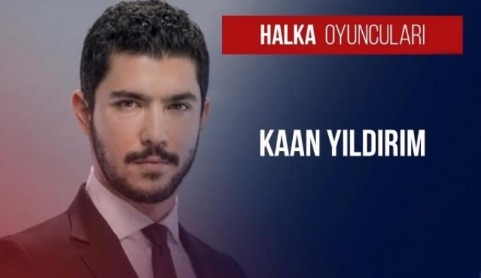Halka oyuncusu Kaan Karabulut kimdir