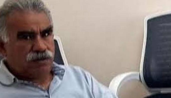 HDP Milletvekilinin hesabından 'Abdullah Öcalan öldü' mesajı