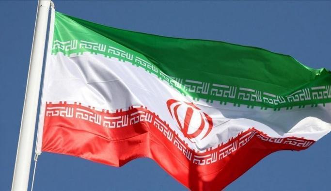 İngiltere, Fransa ve Almanya İran için özel şirket kurdu