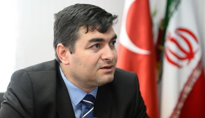 İran Türkiye'den ithalatı bitirecek adım attı
