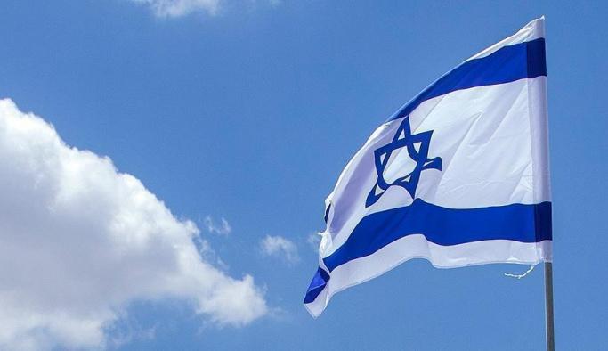 İsrail'de skandal: Hz. İsa ile dalga geçtiler