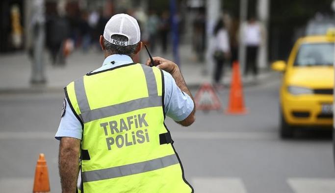 İstanbul trafiğine maç ayarı