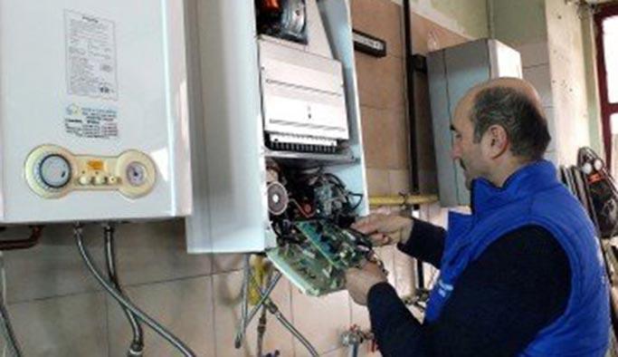 İstanbul'da doğalgaz kullananlara önemli uyarı