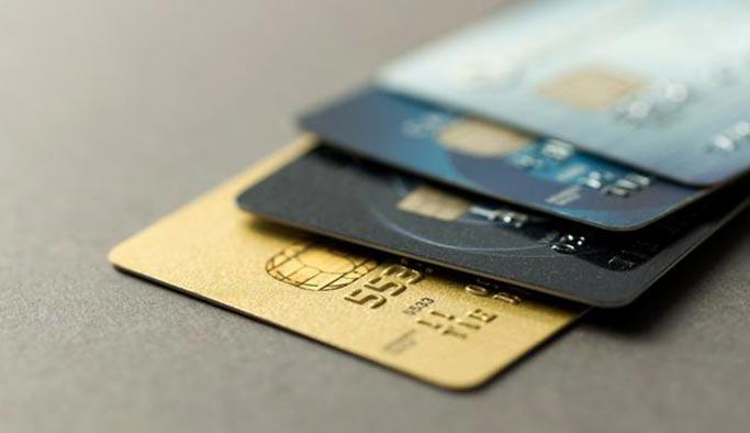 Kredi kartı borçlarına yapılandırma müjdesi