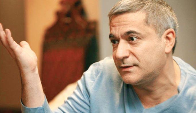 Mehmet Ali Erbil'in sağlık durumundan haber var