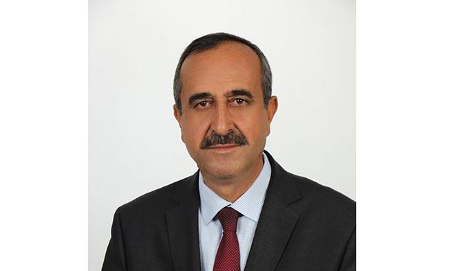 Mehmet Zeki Dirik kimdir