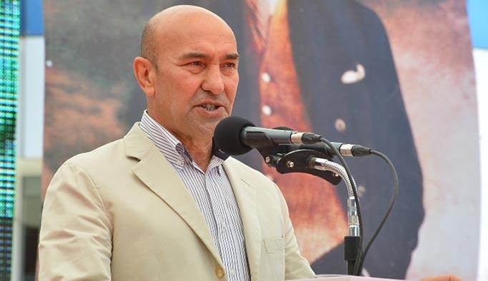 MHP'den çok sert açıklama: Nurettin Soyer katildir