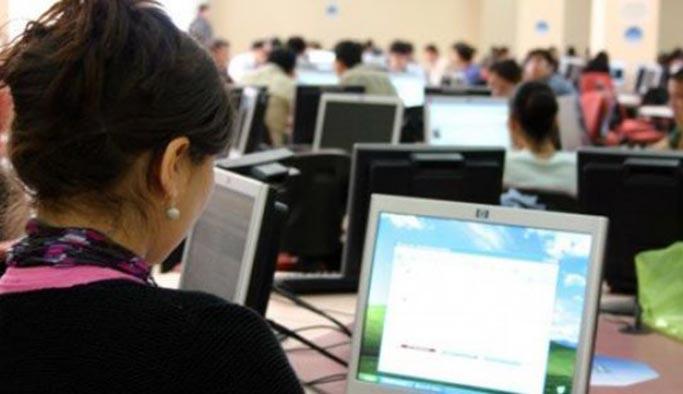 Çalışanlarına ara zam yapan şirket sayısı artıyor