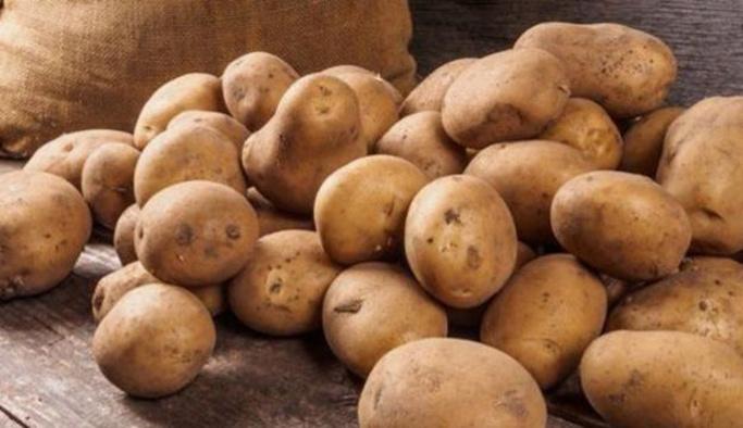 Patatesin bilinmeyen faydaları nelerdir?