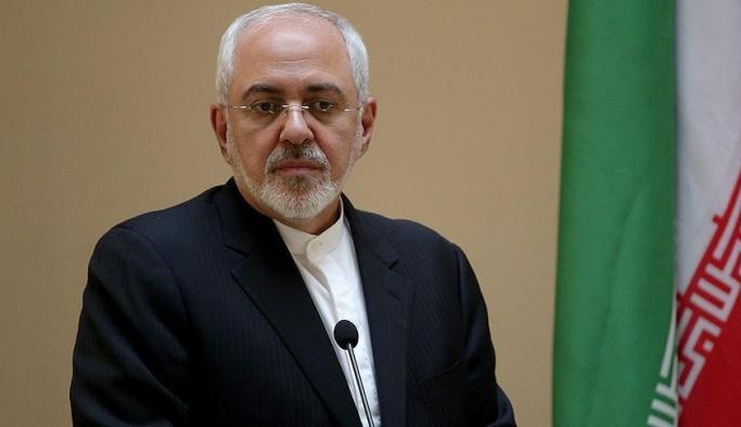 İran'da 'Kadın ve Sünni Açılımı' sancılı geçiyor