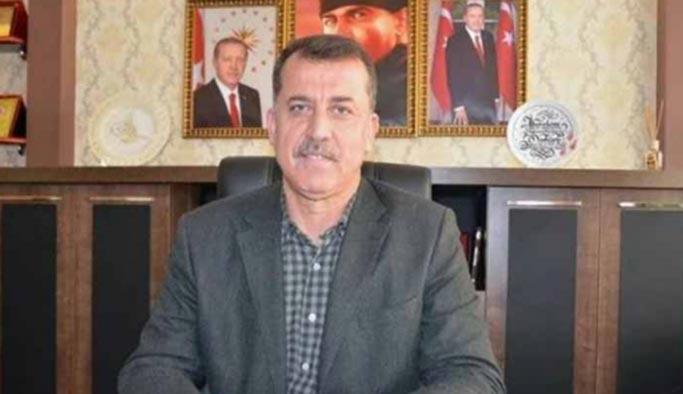 Saadet'ten AK Parti'ye geçti, aday gösterilmeyince istifa etti