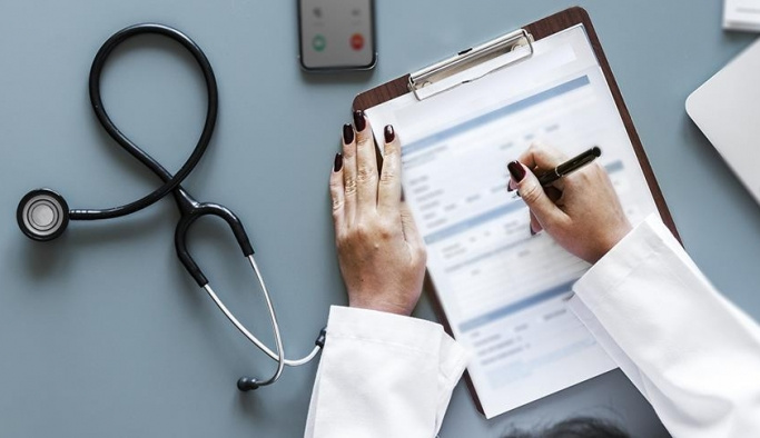 Sağlık raporlarında yeni düzenleme