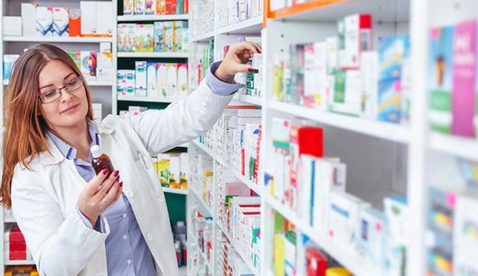 SGK 30 ilacı daha listesine ekledi