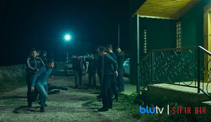 Sıfır 1 Adana 5 Sezon 7 Bölüm Yayınlandı Sıfır 1 Adana Son Bölüm