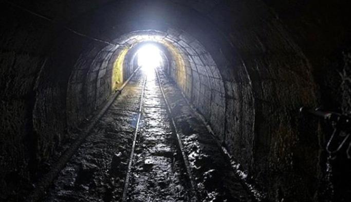 Soma'da Maden Kazası , Ölü ve Yaralı var
