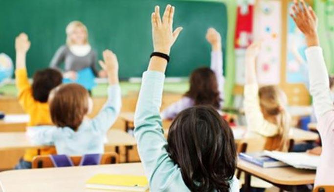 Sözleşmeli öğretmenin iş güvencesi tehlikede