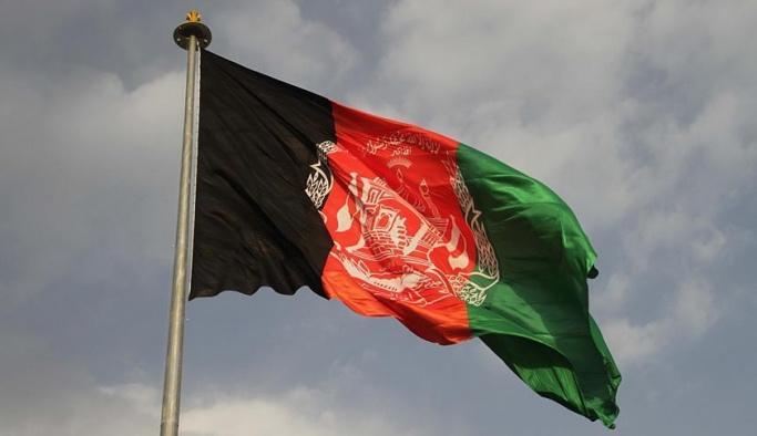 Trump'ın Afganistan planlarına tepki